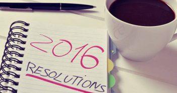 resolutions-2016