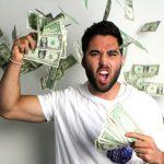 [CONSEIL] Comment bien préparer votre campagne de crowdfunding ?