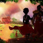 [JEU VIDÉO] Le premier jeu 100 % camerounais bientôt en ligne