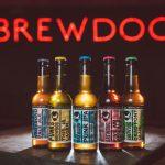 [SUIVI] La campagne «Equity for Punks IV» de Brewdog bat déjà des records