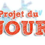 PDJ 24 février : Du Flocon à la Vague, le sport et l'éducation au service de la protection de l'eau
