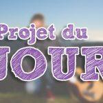 PDJ 23 février : Kaël sortira son premier EP grâce au crowdfunding