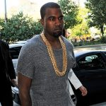 [INSOLITE] Des campagnes de crowdfunding au secours de Kanye West