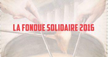La-Fondue-Solidaire