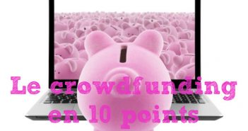 Le-crowdfunding-en-10-points