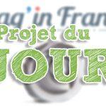 PDJ 1 Février : Mag' In France