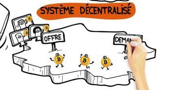Monnaies-virtuelles