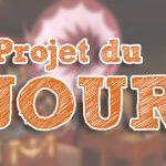 PDJ 19 février : Le Phono Museum, sauvez le musée du son !