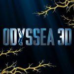 [SUIVI] La campagne pour Odyssea 3D de la famille Cousteau a commencé