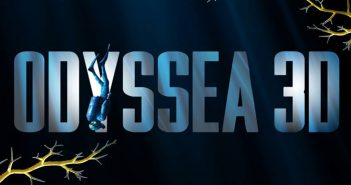 Odyssea-3D