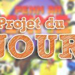 PDJ 26 février : Penn Ar Game, le retour du salon du jeu vidéo à Brest