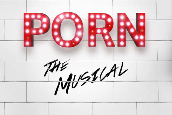 Porn-the-musical