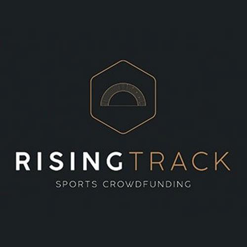 RisingTrack