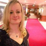 [INSOLITE] Une femme transgenre fait appel au crowdfunding