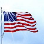 [POLITIQUE] Le crowdfunding s'immisce dans la politique américaine