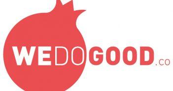 WeDoGood