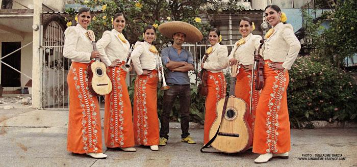 Vinz-le-mariachi