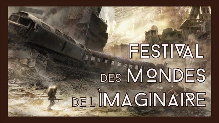 festival-des-Mondes-de-l'imaginaire