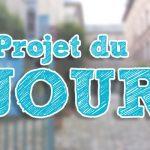PDJ 4 Février : Il faut aider le musée Eugène Boudin à faire peau neuve !