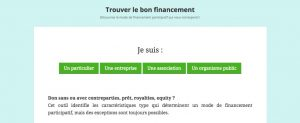 trouverlebonfinancement.fr