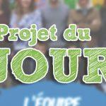 PDJ 14 mars : Des Calanques et Des Bulles, un festival de BD marseillais convivial et ambitieux