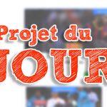 PDJ 23 mars : Footballinclusive, la première encyclopédie du foot générée par les fans pour les fans