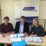 [PARTENARIAT] Initiative Franche-Comté entame une collaboration avec des acteurs du crowdfunding