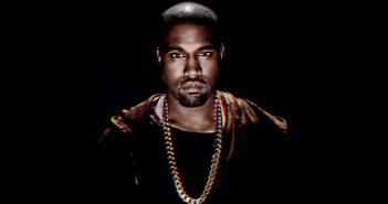 Kanye-West-photo