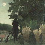 [JEU CONCOURS] Gagnez vos places pour l'exposition Le Douanier Rousseau au Musée d'Orsay