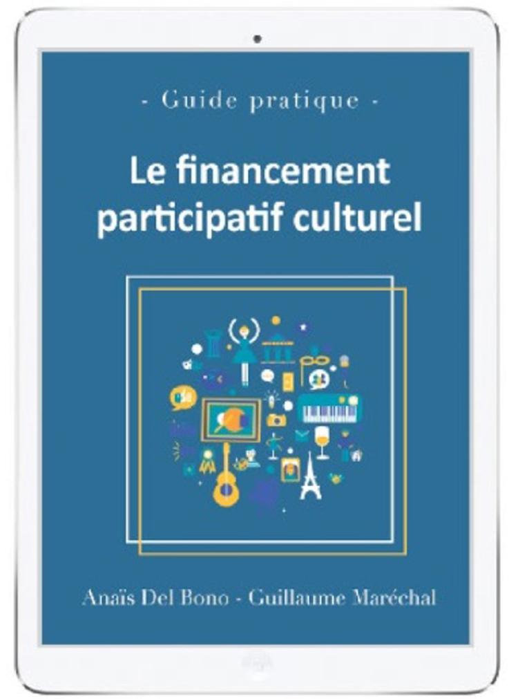 Le-financement-participatif-culturel