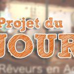 PDJ 18 mars : «Les Rêveurs en Action», un documentaire pour réaliser ses rêves