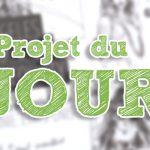 PDJ 21 mars : Looking for Janis, sur les traces de Janis Joplin