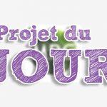 PDJ 1mars : Mon Petit Gazon, du foot, des amis et des (bonnes) engueulades