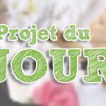 PDJ 7 mars : Noces d'Argent, un court-métrage sur la face cachée du couple