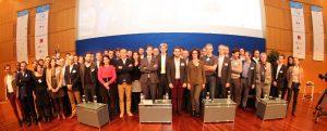 Photo Financement Participatif France
