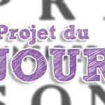 PDJ 15 mars : Prison Insider, le premier site d'information indépendant dédié à l'enfermement