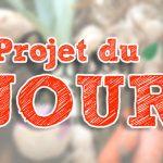 PDJ 9 mars : Season Square, une cuisine maison, de saison et entièrement végétale en plein Paris