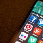 [10 POINTS POUR] réussir la communication de sa campagne de crowdfunding sur les réseaux sociaux