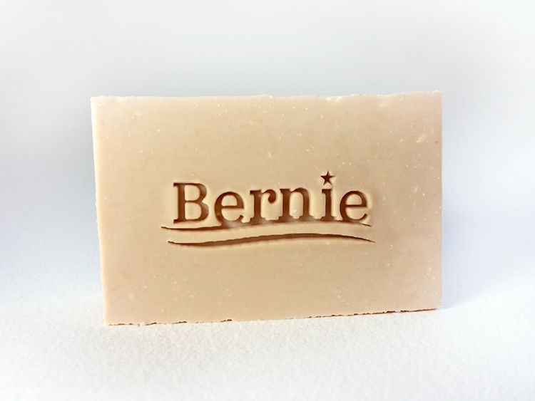 The Bernie Bar