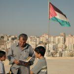 PDJ 31 mars : This is my land, un film sur le rôle de l'éducation dans le conflit israélo-palestinien