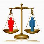 [10 POINTS POUR] Savoir où en sont les femmes avec le crowdfunding