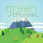 [ÉNERGIE] Avec Green Channel devenez acteur et bénéficiaire de la transition énergétique