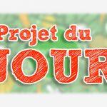 PDJ 2 mars : Les Popotes, livraison de recettes végétariennes, gourmandes et responsables