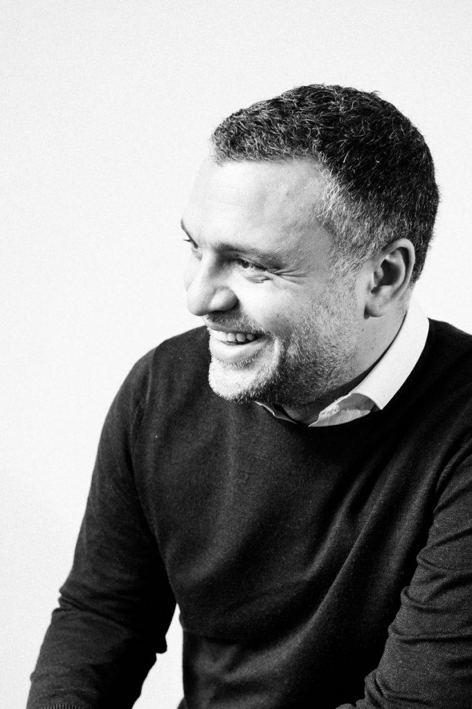 Adrien Lhabouz