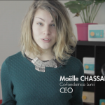 [INTERVIEW] Rencontre avec Maëlle Chassard pour son projet Lunii