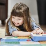 PDJ 5 avril : Cubetto, un langage de programmation ludique pour les enfants