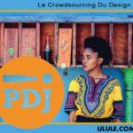 PDJ 2 mai : DOZA, la plateforme de production participative qui soutient l'artisanat d'Afrique du Sud