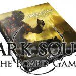 [RECORD] Le jeu de plateau Dark Souls atteint son objectif en trois minutes !