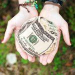 [PRESSE] Le crowdfunding est-il un modèle économique viable pour la presse ?