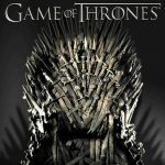 [SÉRIE] Top 5 des meilleurs projets Game of Thrones en crowdfunding